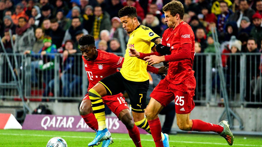 Thomas Muller Egalisiert Bundesliga Vorlagen