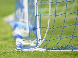 Bald auch der bayerische Amateurfußball live im Netz