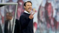 Der FC Bayern trifft zum Auftakt der Champions League auf Roter Stern Belgrad