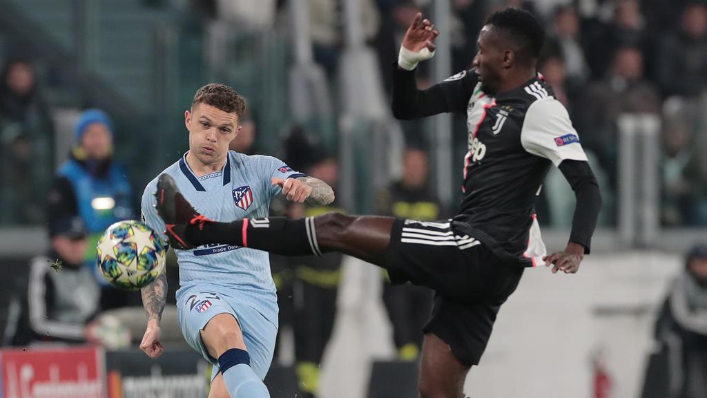 法国世界杯冠军Matuidi,维罗纳的Zaccagni抓冠状病毒