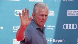 Ex-Bayern-Trainer Jupp Heynckes lobt Hansi Flick