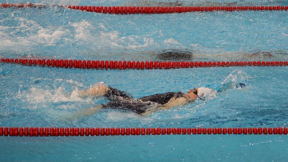 Kurschilgen hofft in Tokio auf mehr Erfolg der Schwimmer
