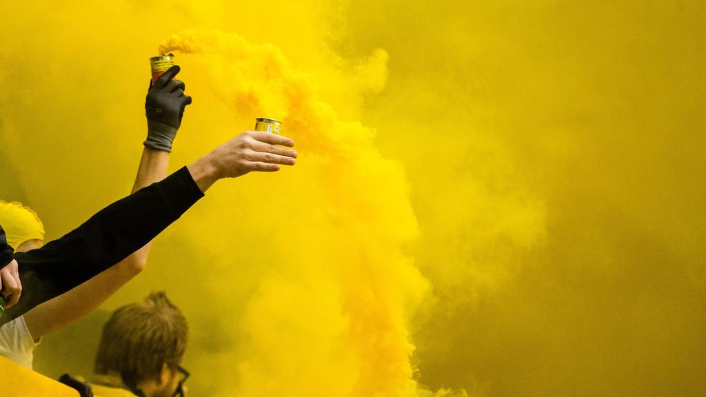 Schwedens Fußball wird von einem Skandal erschüttert