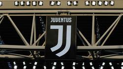 Juventus Turin ist bereits Ende 2001 an die Börse gegangen