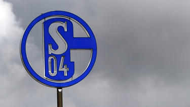 Schalke arbeitet weiterhin mit Hebei China Fortune FC zusammen