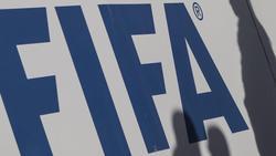 Die FIFA zieht eine Änderung in Betracht
