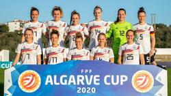 Finale der deutschen Mannschaft gegen Italien abgesagt