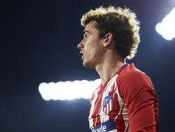 Griezmann among goals again as Atletico ease past Celta b07080a96db