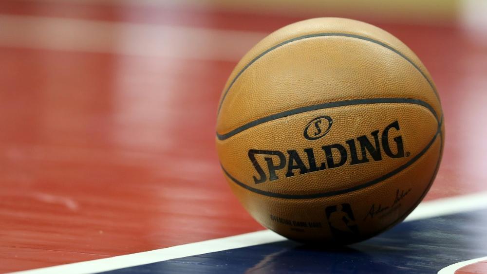 Die NBA und die FIBA planen eine Basketballiga in Afrika