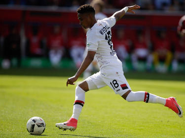 Wendell muss mit Bayer Leverkusen das erste Testspiel verschieben