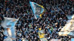 Chemnitz-Ultras rufen zum Heimspiel-Boykott auf