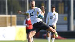 WM-Quali: Haaland für die Nationalmannschaft berufen