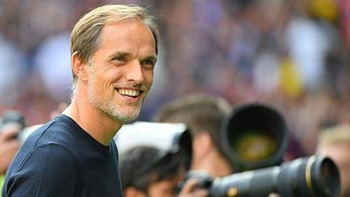 Thomas Tuchel wird neuer Chelsea-Trainer