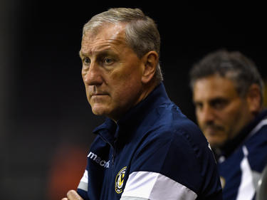 Terry Butcher wird neuer Cheftrainer der Philippinen