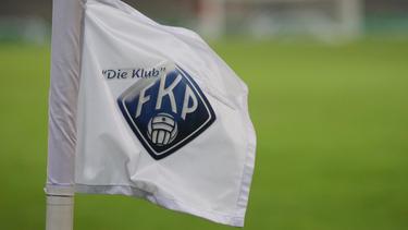 FK Pirmasens hätte am Samstag gegen Hessen Dreieich gespielt