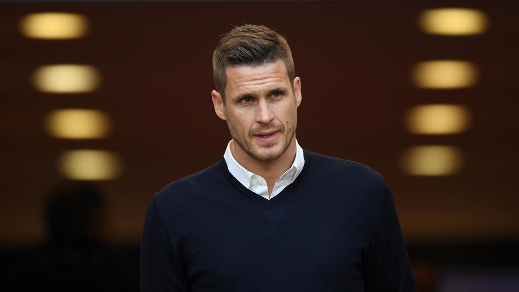 """Kehl über BVB-Transfers: """"Müssen schnell sein"""""""