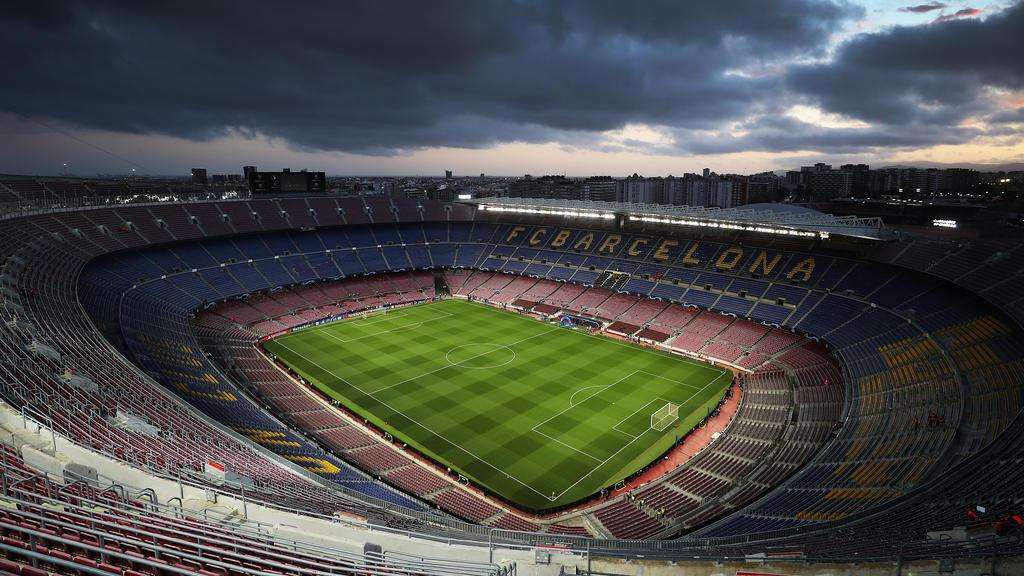In La Liga wird künftig nicht mehr Montags gespielt