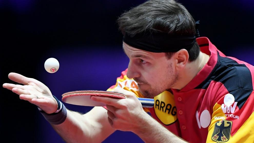 Boll und Co. zum achten Mal Mannschafts-Europameister