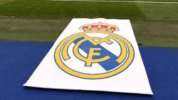 Real Madrid führt neue Klubvereinigung an