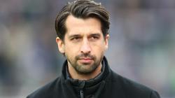 Jonas Boldt spricht über die HSV-Krise