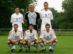 Verstärkungen für den 1. FC Köln