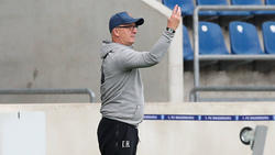 Thomas Hoßmang bleibt bis 2022 an Magdeburg gebunden