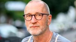 Will wieder Mitglied bei Schalke 04 werden: Schauspieler Peter Lohmeyer