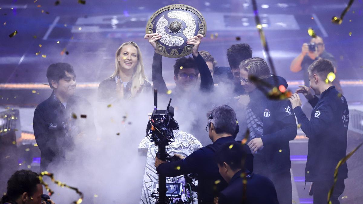 Dem Sieger-Team winkt ein Rekordgewinn