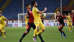 Im September beginnt die neue Saison der Serie A