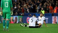 Corona-Alarm in La Liga