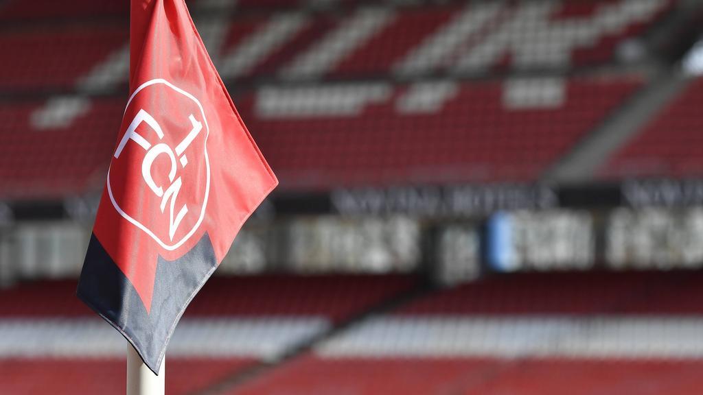 Der 1. FC Nürnberg hat eine historische Mitgliederkartei gefunden