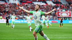Jakub Blaszczykowski verlässt wohl den VfL Wolfsburg