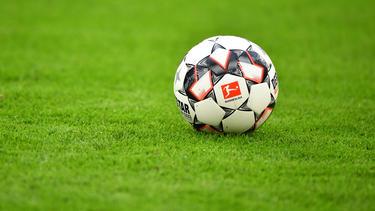 Die DFL hat die letzten Bundesliga-Spieltage terminiert