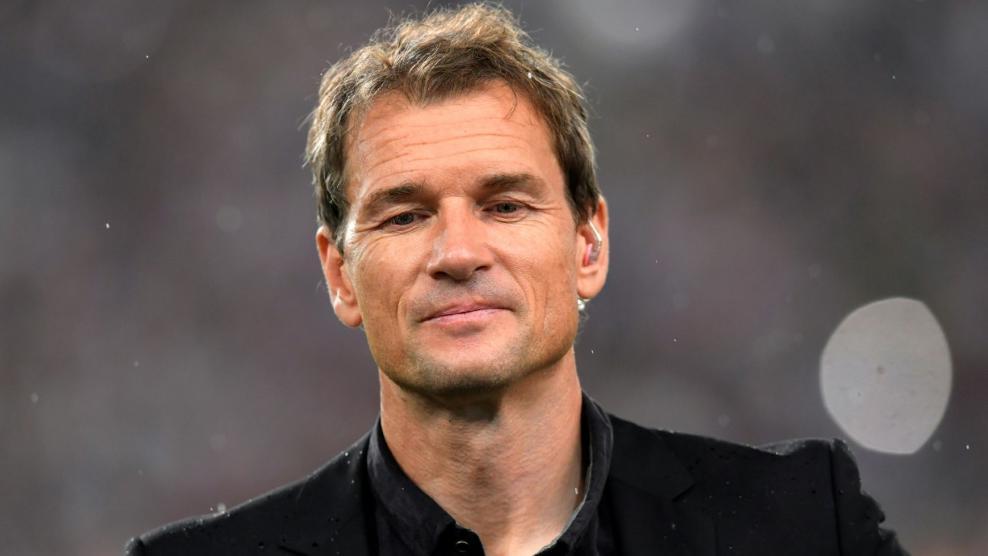 Lehmann sieht Neuer im Kampf ums DFB-Tor vorne