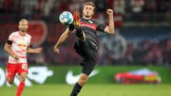 Sasa Kalajdzic wird dem VfB Stuttgart lange fehlen