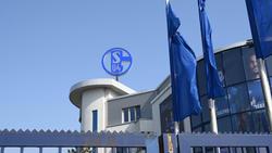 FC Schalke 04 erhält eine Landesbürgschaft