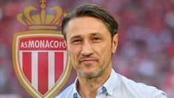 Niko Kovac wird Trainer in Monaco