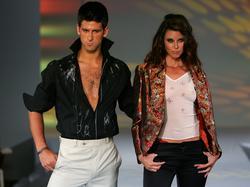 ATP Fashion Show