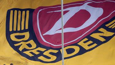 Wirtschaftlicher Erfolg für Dynamo Dresden
