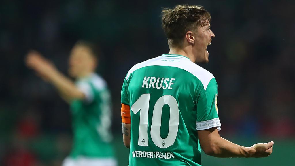 DFB-Pokal: Die Stimmen zu Werder Bremen vs. FC Bayern