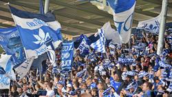 Darmstadt stellt sich für die kommende Spielzeit auf