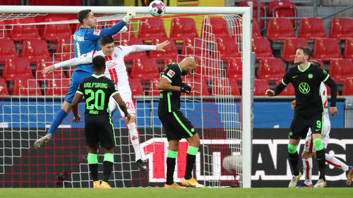 Nächster Achtungserfolg für den 1. FC Köln nach dem BVB-Coup
