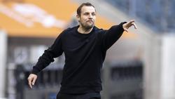 Svenssons Mainzer spielten nur remis gegen Nürnberg