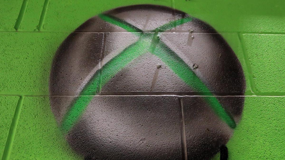 FIFA 21: Deutsche Profis dominieren in Europa auf der Xbox