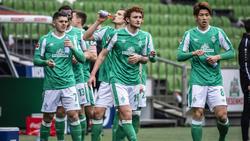 Werder Bremen muss Spieler verkaufen