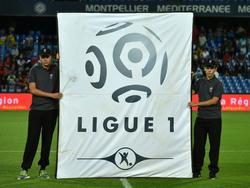 Habrá jornada de Primera y la Segunda División en el fútbol francés. (Foto: Getty)