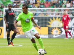 Wolfsburg wartet weiter auf Gustavo