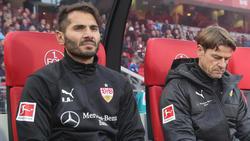 Halil Altintop unterstützt weiter den VfB Stuttgart