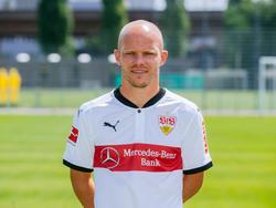 Timo Werner wechselt vom VfB Stuttgart zum 1. FC Nürnberg
