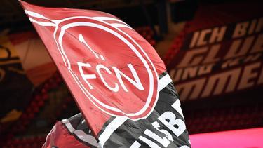 Der 1. FC Nürnberg zeigt sich solidarisch